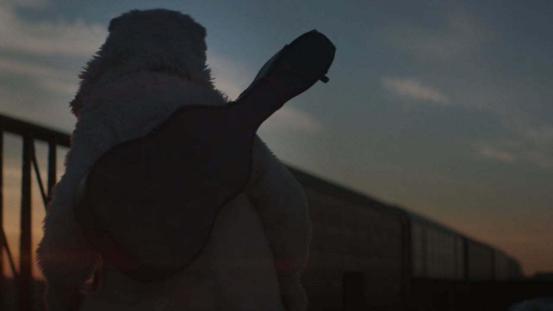 Milow-videoclip