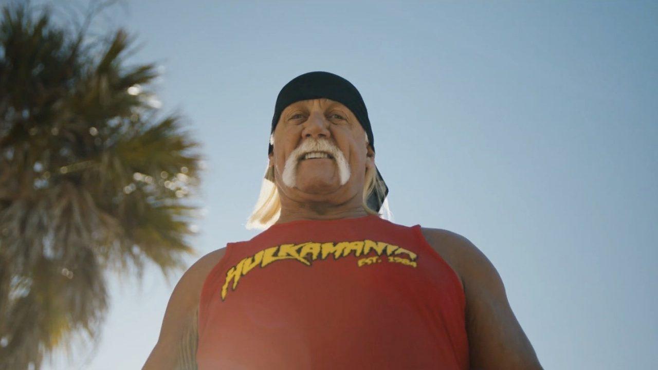 Centraal Beheer - Hulk-Sven Super